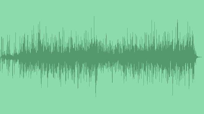 Spotless: Royalty Free Music