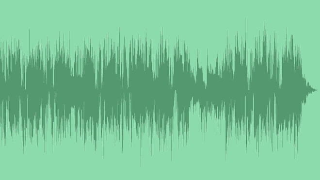 Unexpected Love: Royalty Free Music