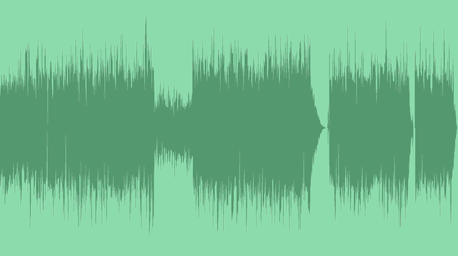 Blissful Solitude: Royalty Free Music