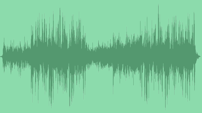 Nature And Technology: Royalty Free Music
