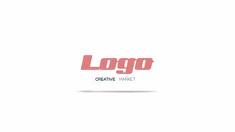 20 Logo Pack: After Effects Templates