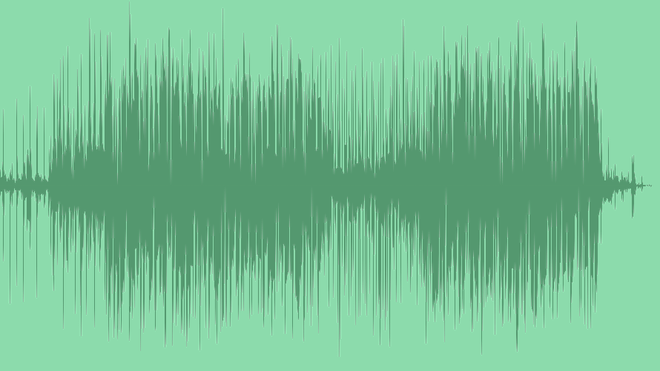 This Is A Cool Guy: Royalty Free Music