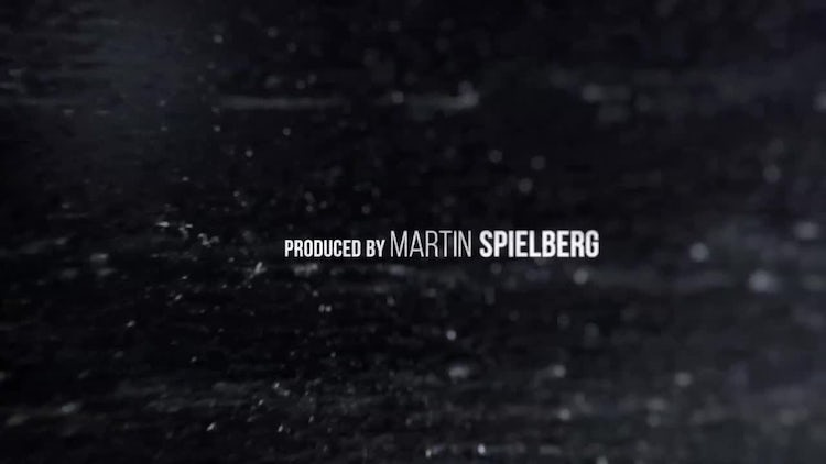 Suspense Trailer: After Effects Templates