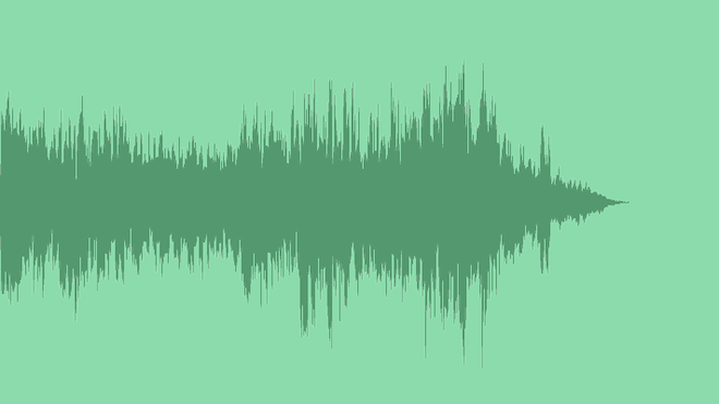 Angels: Royalty Free Music