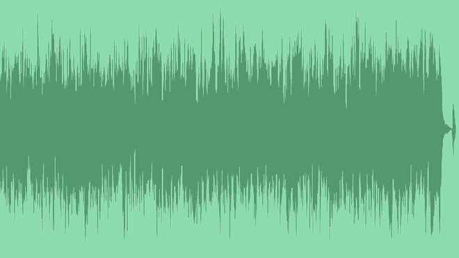 Foster Innovation: Royalty Free Music
