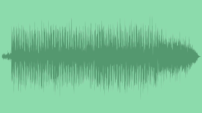 Flame Shapes: Royalty Free Music