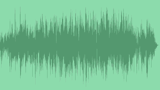 Inspirational Synergy: Royalty Free Music