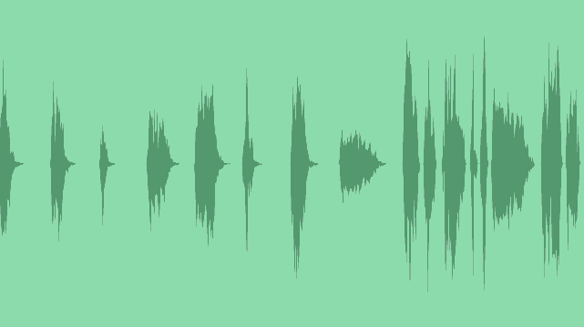 Flute Effects: Sound Effects