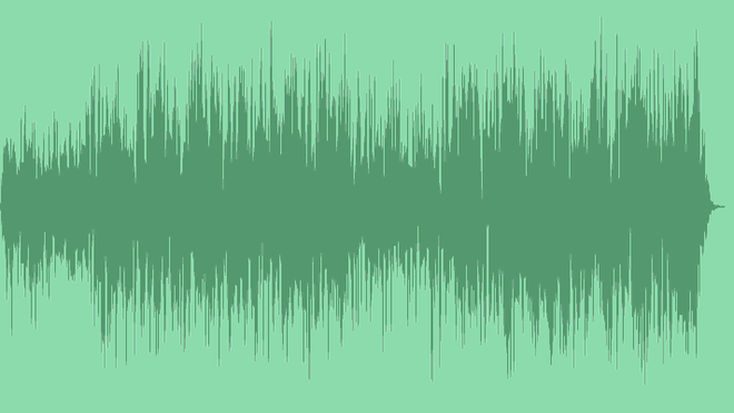 Inspired Harmony Day: Royalty Free Music