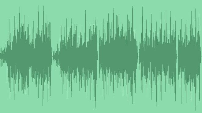 Tidal Bore: Royalty Free Music