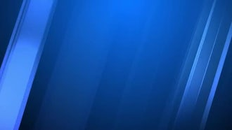Blue Abstract 2: Motion Graphics