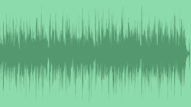 Please Hold The Line: Royalty Free Music