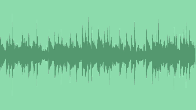 Information Processing: Royalty Free Music