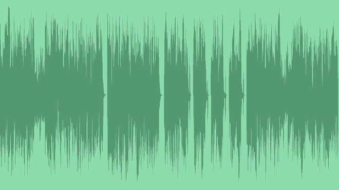 Lost In City: Royalty Free Music
