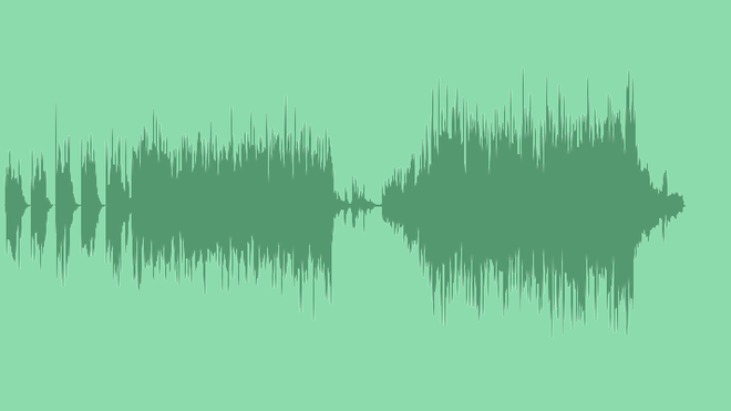 Continent: Royalty Free Music