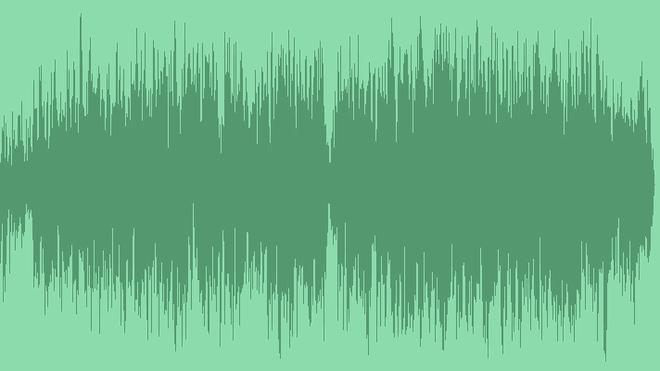 Attic Record: Royalty Free Music