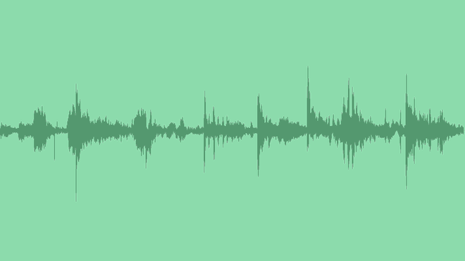 Welcome To Fairy Forest: Royalty Free Music