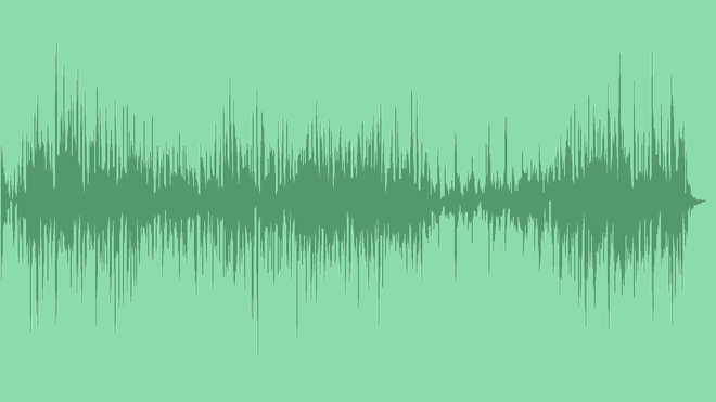 Village Party: Royalty Free Music