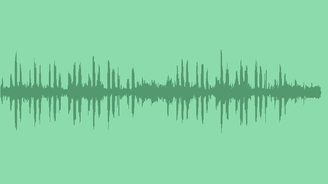 Gloomy Tree: Royalty Free Music