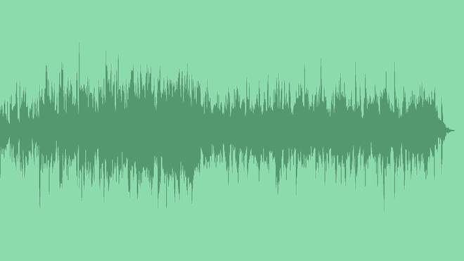 First Snow: Royalty Free Music