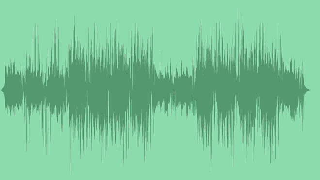 East: Royalty Free Music
