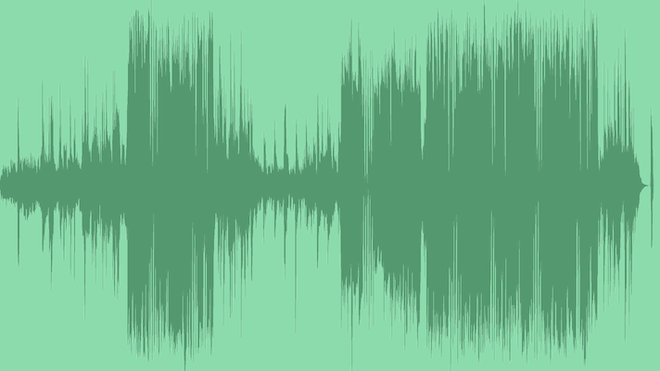 Clear: Royalty Free Music