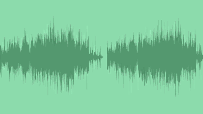Where The Story Begins: Royalty Free Music