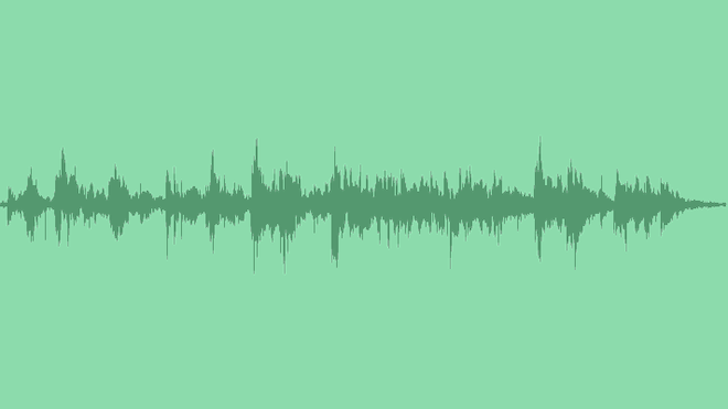 Magic Forest Morning: Royalty Free Music