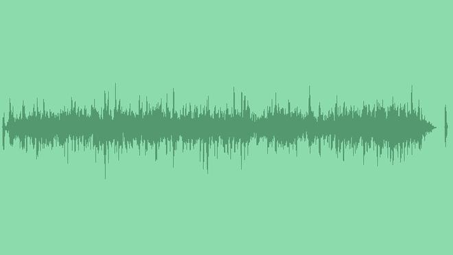Ringing Triumph: Royalty Free Music