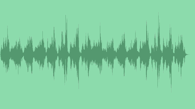Scary Forest: Royalty Free Music