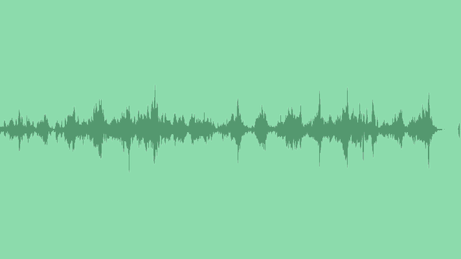 Wizard Place: Royalty Free Music