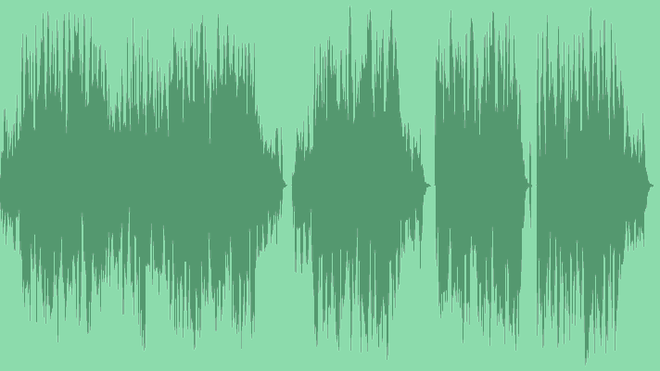 Your Summer Day: Royalty Free Music