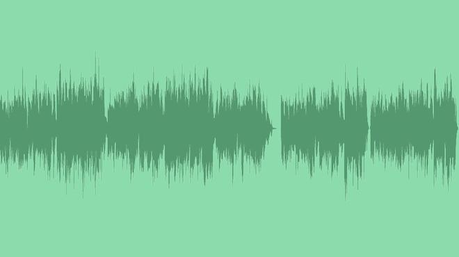 Hopeful Messages: Royalty Free Music