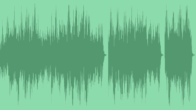 Good Times Are Coming: Royalty Free Music