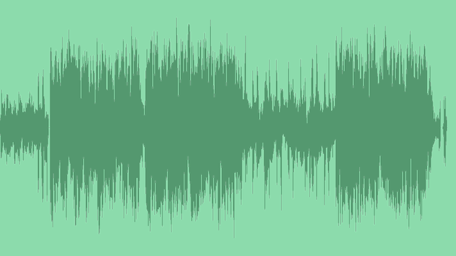 Future And Past: Royalty Free Music