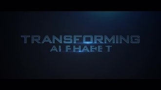 Transforming Alphabet Kit: After Effects Templates