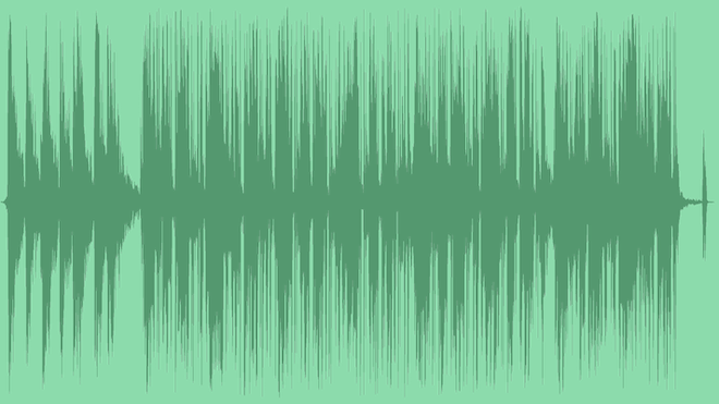 Midnight Rendez Vous: Royalty Free Music