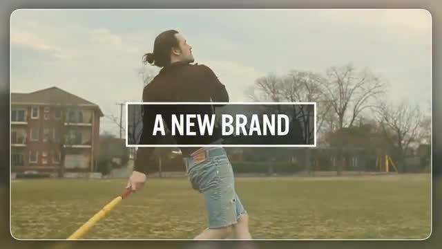 Video Slideshow: Final Cut Pro Templates