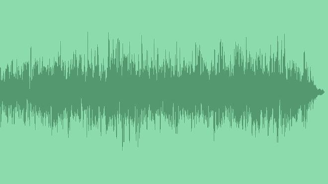 Emotional Piano Arpeggios: Royalty Free Music