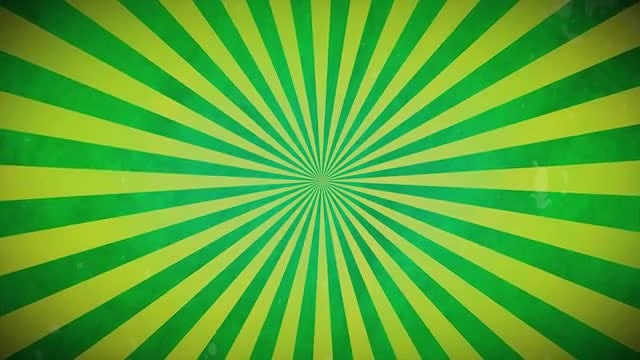 St. Patrick Day Background: Stock Motion Graphics