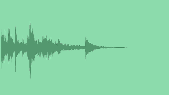 Melodic Logo: Royalty Free Music