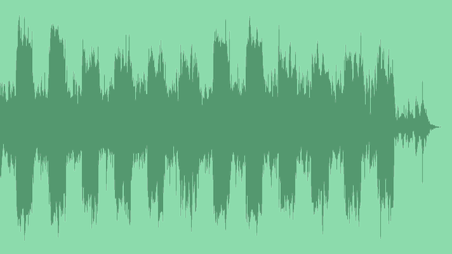 The Dreamer: Royalty Free Music