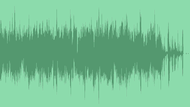 Live Wind Speed: Royalty Free Music