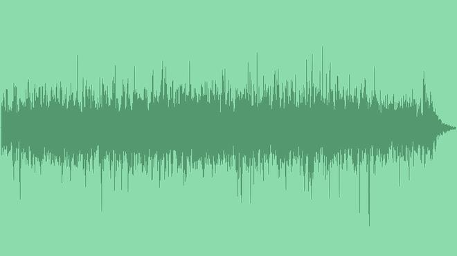 Grey Shadow: Royalty Free Music