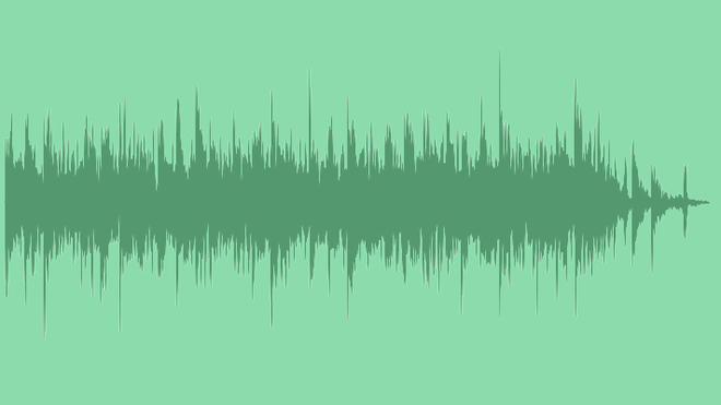 The Other Side: Royalty Free Music