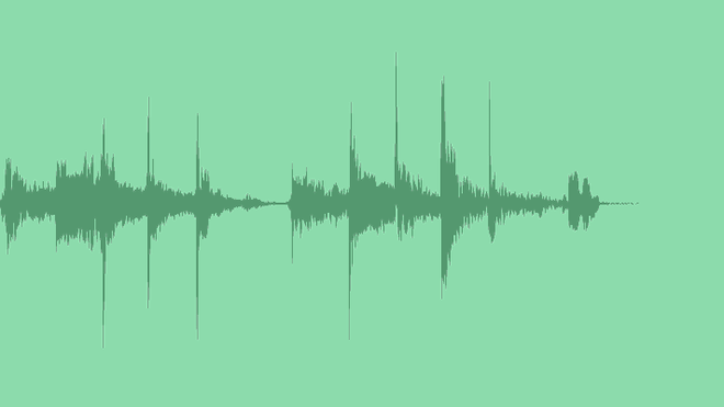 Ancient Legend: Royalty Free Music