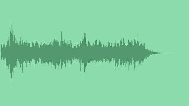 Elf Dream: Royalty Free Music