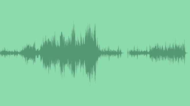 A New Love: Royalty Free Music