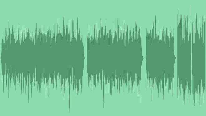 Lucky Day: Royalty Free Music