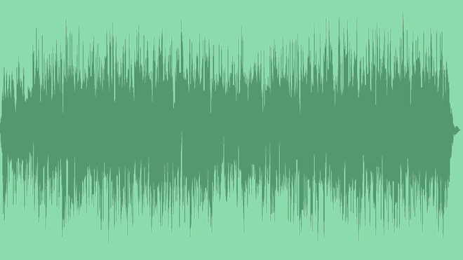Clear Days Of Summer: Royalty Free Music